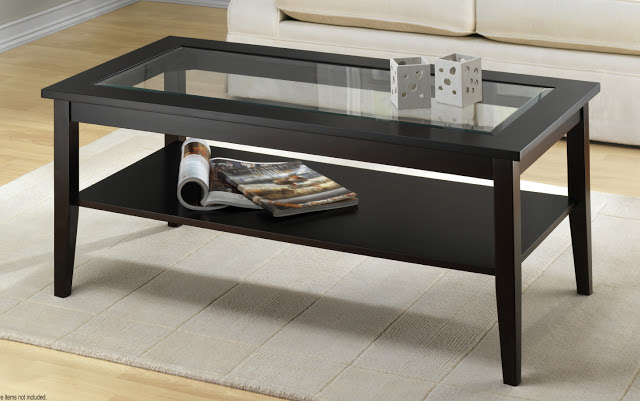 black-coffee-tables-with-modern-and-small-coffee-table-form-glass-coffee-tables-and-black-wood-coffee-table-for-living-room