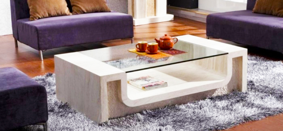 contemporary-coffee-tables-and-end-tables-furniture-with-glass-on-top-for-modern-interior-living-room-designs