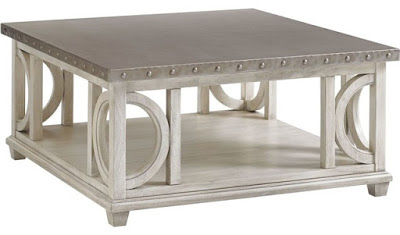 contemporary-coffee-tables-with-modern-design-made-from-metal-and-wood-for-home-interior