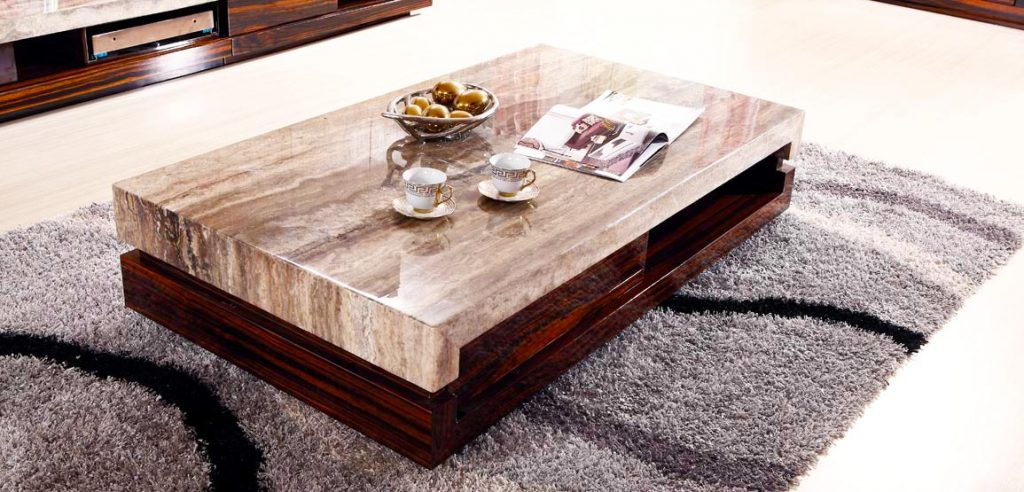 luxury-furniture-end-tables-from-granite-coffee-table-end-tables-for-living-room-with-grey-carpet-living-room