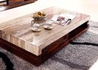 furniture end tables granite coffee table end tables for living room