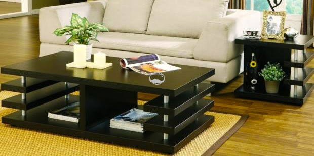 modern-black-coffee-tables-with-dark-oak-wood-with-rectangle-shape-coffee-tables-and-storage-designs-ideas-with-white-modern-living-room-sofa