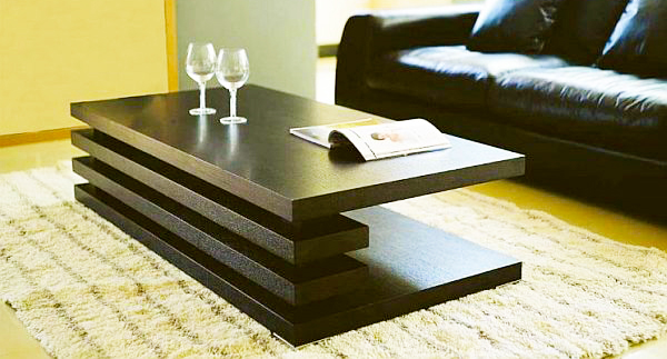modern-black-coffee-tables-with-lacquered-finishing-coffee-table-deisgns-for-living-room-furniture-with-black-leather-section-couches