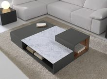modern-designs-wood-coffee-table-sets-for-living-room-with-black-and-white-coffee-table-and-also-coffee-table-with-storage