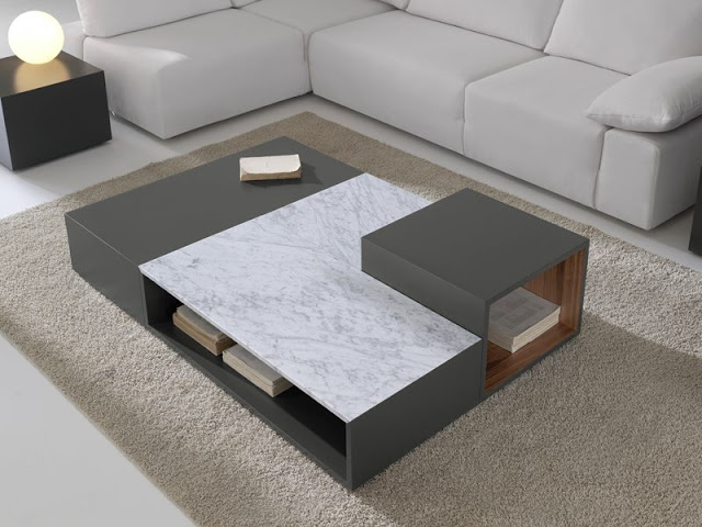 Coffee Table Set Best Ideas in the Living Room