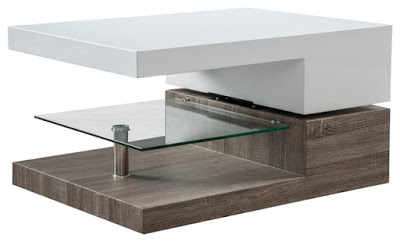 modern-design-and-simple-design-coffee-table-made-white-black-coffe-tables-and-white-coffe-table-and-wood-coffee-table-and-also-glass-coffee-table