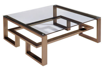 modern-design-coffee-tables-made-from-glass-coffee-table-and-metal-coffee-table-for-cocktail-tables