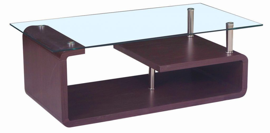modern-glass-coffee-table-with-end-tables-for-living-room-with-curve-shape-coffee-table-for-modern-living-room-designs-ideas