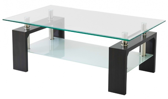 modern-square-coffee-table-with-glass-on-top-designs-and-metal-legs-for-modern-living-room-designs-ideas