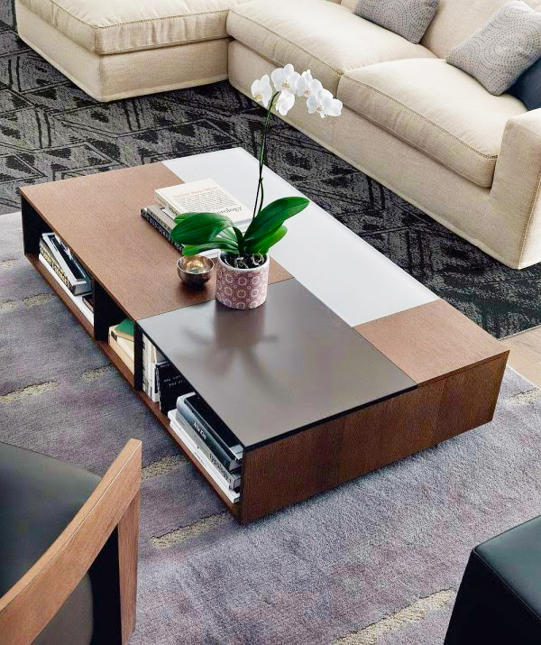 modern-wood-coffee-table-with-storage-designs-and-square-shape-wooden-coffee-table-ideas-for-contemporary-couches-for-living-room-interior-designs