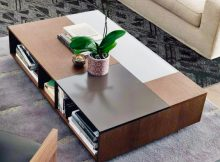 modern-wood-coffee-table-with-storage-and-contemporary-with-modern-living-room-couches