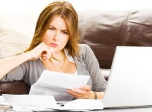 pay-day-loans-online-for-people-with-bad-credit-to-get-instant-pay-day-loans-for-fix-bad-credit-and-cash-loans-online-also-unsecured-bad-credit-loans