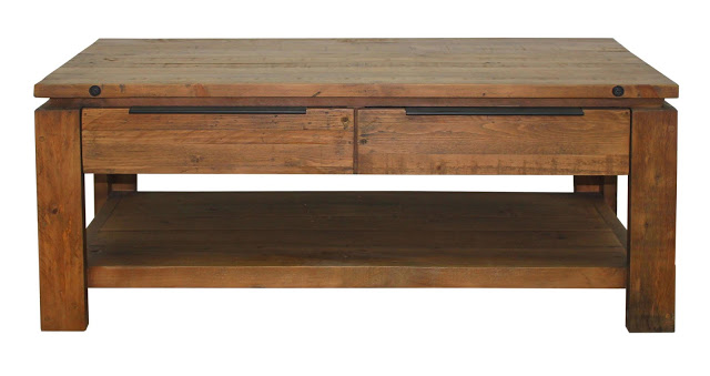 red-pine-wood-modern-design-black-coffee-table-and-small-coffee-tables