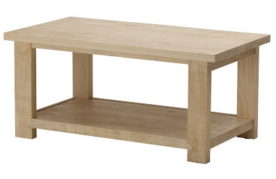 simple-design-and-small-coffee-table-with-side-tables-and-white-coffee-table-from-pale-oak-wood-coffee-table