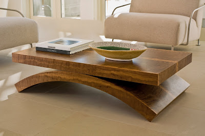 coffee-table-designs-with-lacquered-finished-coffee-table-from-oak-wood-material-for-living-room-furniture