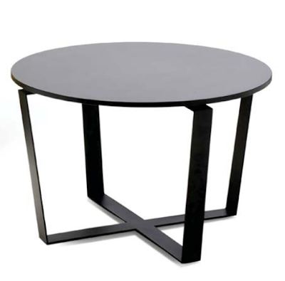 black-round-coffee-table-design-with-metal-material-coffee-table-designs-and-round-metal-coffee-table-ideas