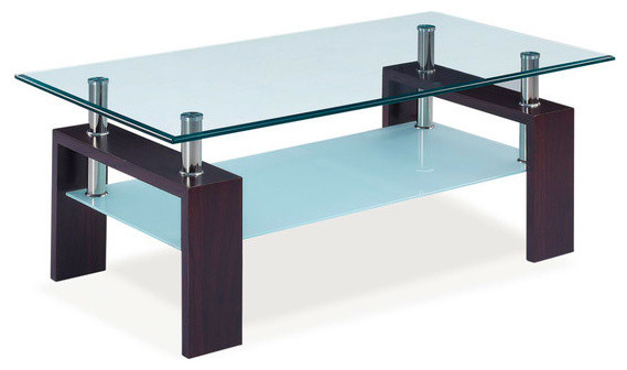 small-modern-coffee-table-with-glass-on-top-and-metal-legs-end-tables-and-coffee-tables