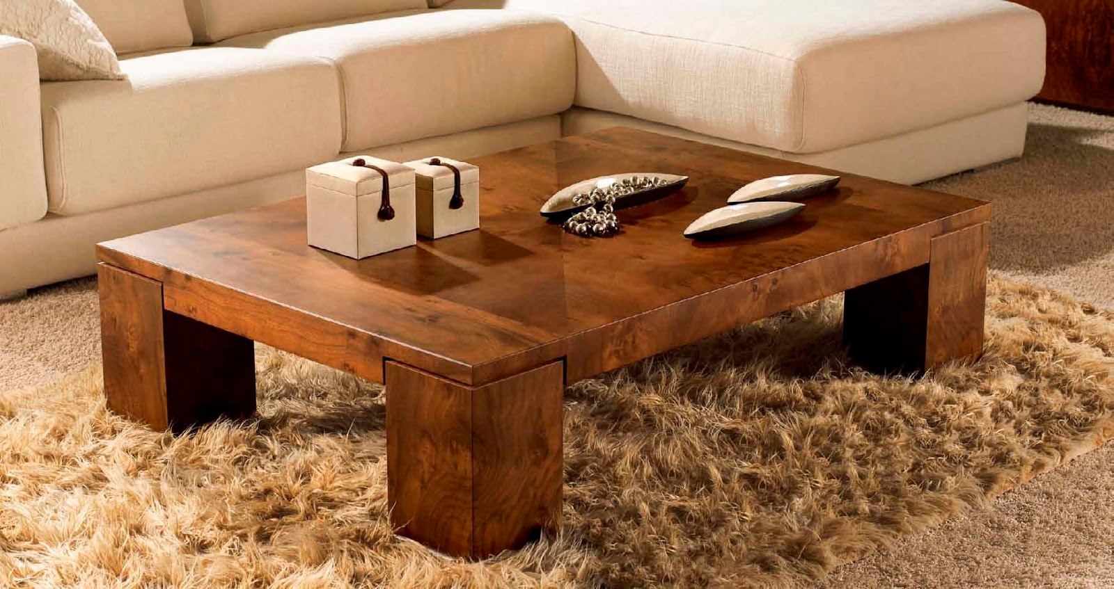 small bedroom tables how to set living room coffee tables properly part1 13283
