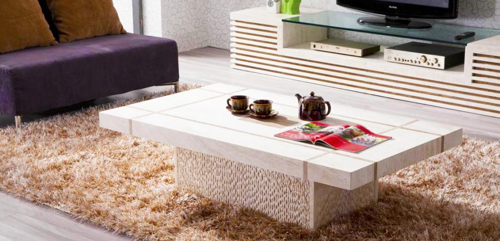 small-white-modern-coffee-table-with-modern-couches-in-living-room-end-tables-from-pale-oak-coffee-table-designs-for-modern-interior-home-designs-in-living-room