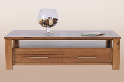 solid-wood-coffe-table-for-modern-design-with-coffe-table-with-storage