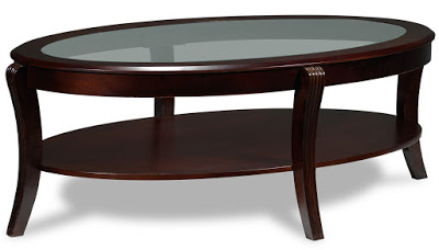 solid-wood-coffee-table-with-black-coffee-table-and-also-glass-coffee-table