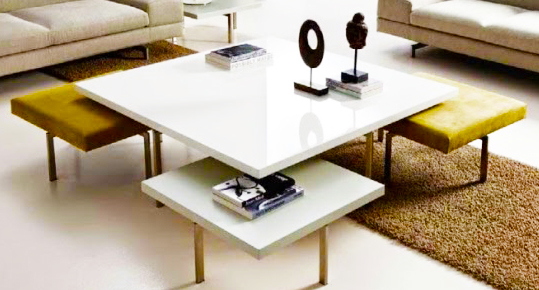 square-coffee-tables-with-modern-design-for-living-room-also-add-four-square-small-coffee-tables-and-contemporary-couches