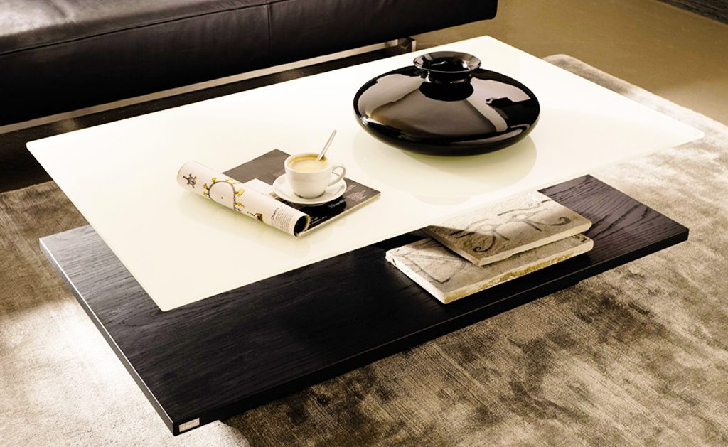 square-traditional-coffee-table-with-storage-in-furniture-store-in-black-and-white-square-coffee-table-design-for-modern-interior-living-room-home-designs