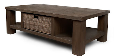 traditional-coffee-table-for-contemporary-coffee-tables-for-storage-coffee-table-with-black-coffee-table-design
