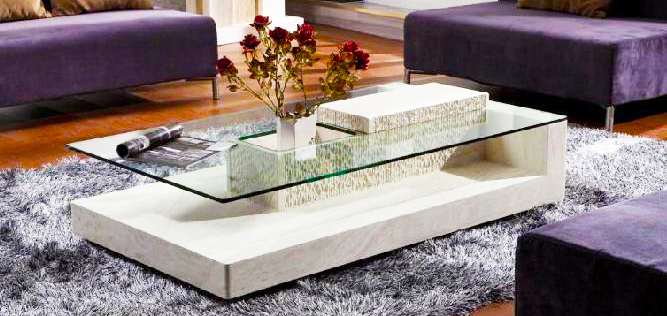 unique-and-modern-end-tables-and-coffee-tables-for-living-room-with-glass-on-top-design-for-modern-living-room-interior-designs