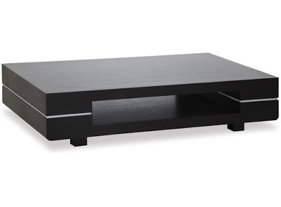 unique-coffee-table-with-black-coffee-table-for-modern-design-and-wood-coffee-table