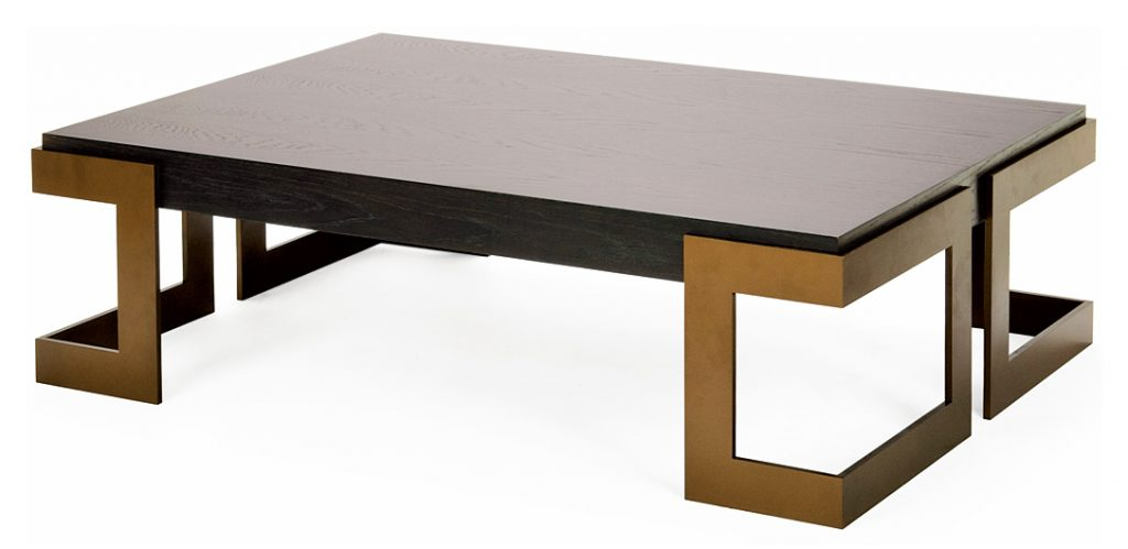 unique-end-tables-and-coffee-tables-withmetal-legs-designs-in-square-shape-coffee-tables-also-small-modern-coffee-table