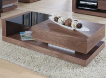 very-beautiful-modern-design-wood-coffee-table-with-glass-coffee-table-and-side-end-tablefor-glass-top-coffee-tables-and-also-with-coffee-table-with-storage