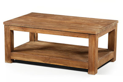 wooden-coffee-table-designs-from-mahogany-wood-coffee-table-with-simple-coffee-table-ideas