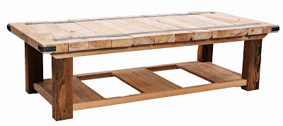 wooden-coffee-tables-with-traditional-table-style-from-oak-coffee-table-designs