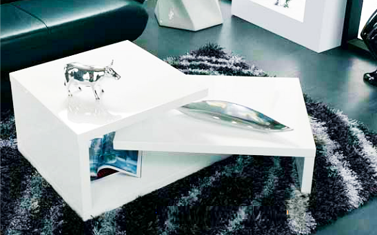 white-small-coffee-tables-with-modern-coffee-tables-also-small-slider-white-coffee-table-designs-for-living-room