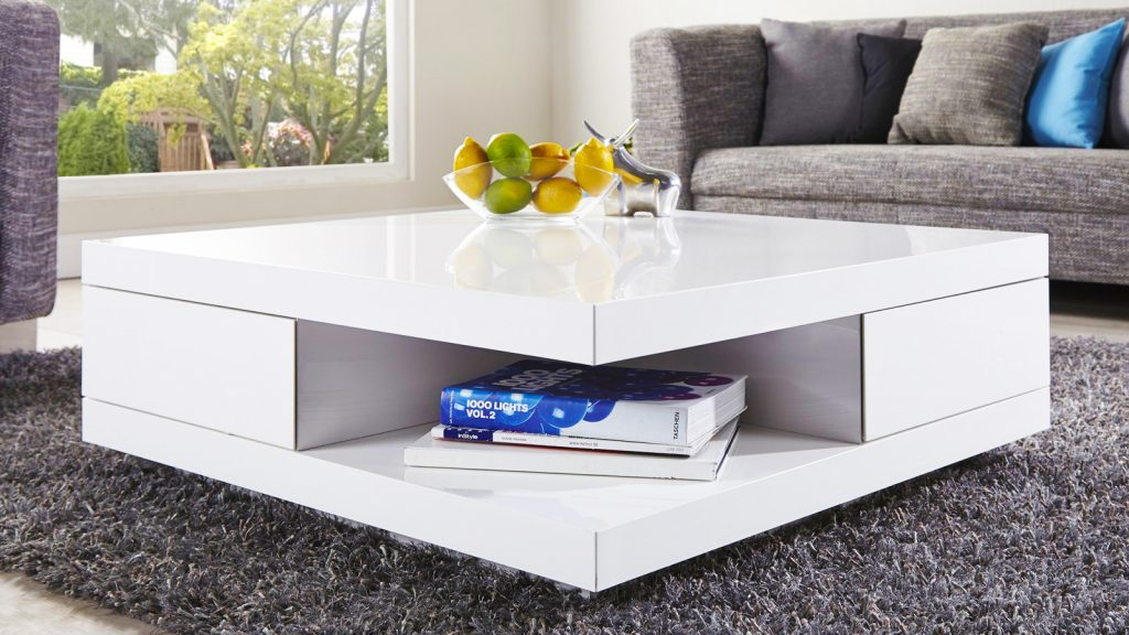 white-small-coffee-table-set-white-square-modern-coffee-table-designs-for-living-room-end-tables-with-storage