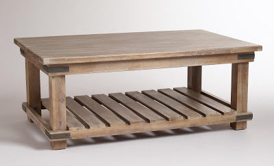 wood-coffee-table-with-small-side-table-and-coffee-table-or-sale-wood-coffee-table