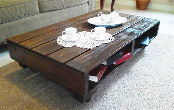 wooden-coffee-table-end-tables-sets-for-living-room-from-wood-pallet-coffee-table-design-for-living-room-pallet-furniture