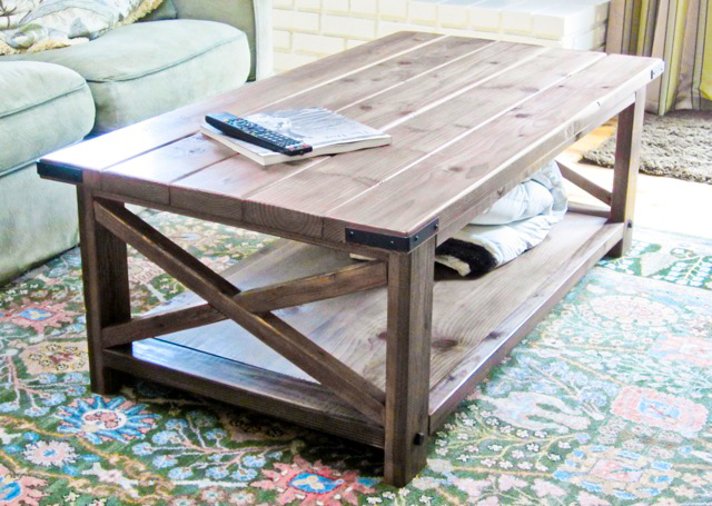 wooden-coffee-tables-sale-with-coffee-table-and-end-table-sets-for-cheap