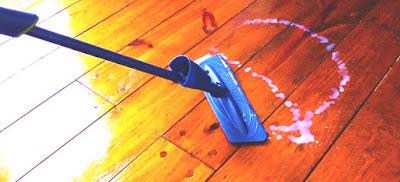 Polish-floor-refinishing-in-hardwood-flooring-suppliers-as-engineered-wood-flooring