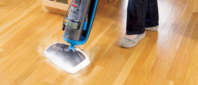 Steam-cleaner-service-for-prefinished-engineered-wood-flooring-and-hardwood-flooring