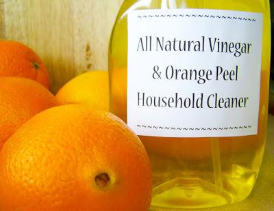 Vinegar-for-hardwood-floor-cleaning-with-hardwood-flooring-companies