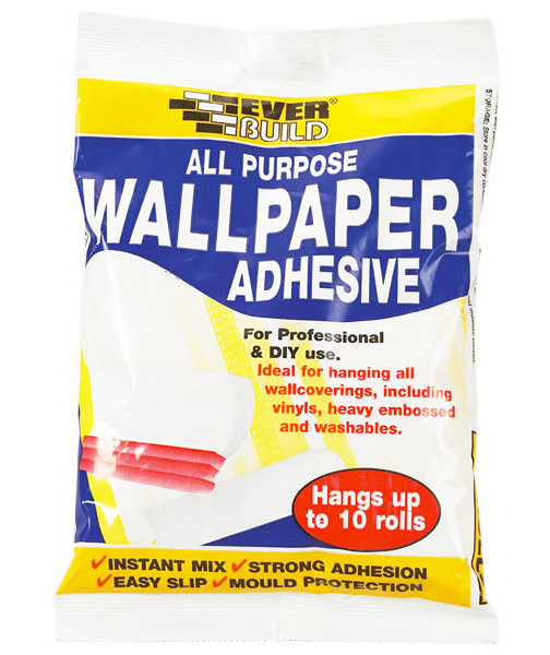 anti-mould-adhesive-for-wallpaper-techniques-and-horizontal-wallpaper-hanging