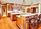art nouveau home design decor ideas for home with cheap interior decorating stores