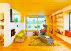 bauhaus inside home decor ideas for all home decor by top interior designers