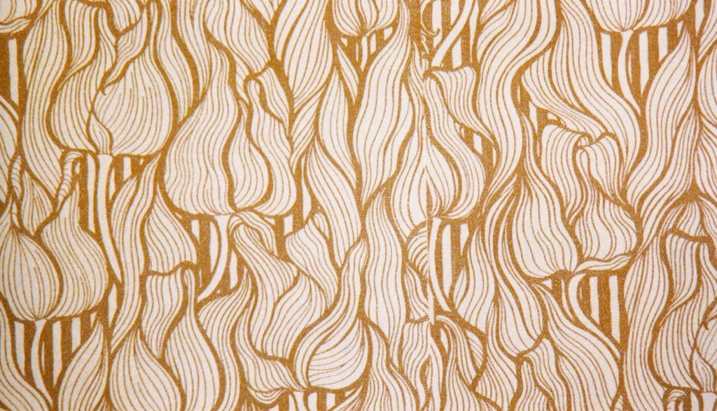 best-wallpaper-pattern-for-interior-decoration-design-also-for-all-home-decor