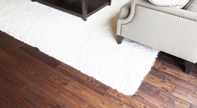 carpeting-on-hardwood-floor-installation-with-refinishing-wood-floors