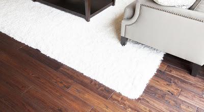 carpeting-on-hardwood-floor-installation-with-refinishing-wood-floors
