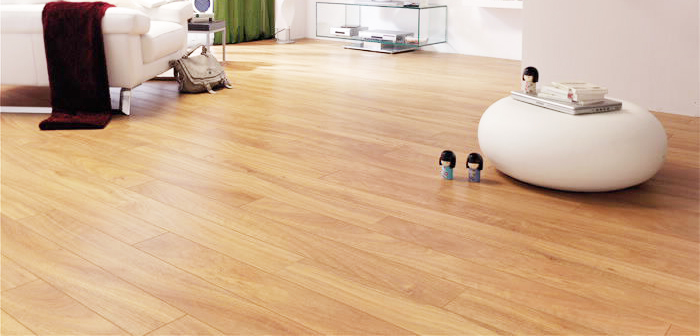 luxury-laminate-flooring-cheap-laminate-flooring-and-installation-for-houses-with-laminate-flooring