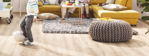 cheap-laminate-flooring-and-installation-for-laminate-flooring-services-for-living-room-with-modern-yellow-sofa-furnitures